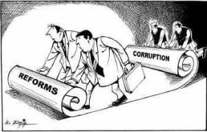 corruption[1]