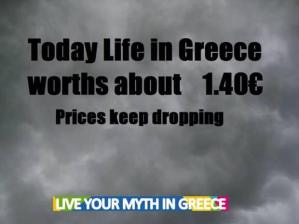 life price