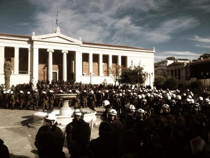 december 2013-democracy