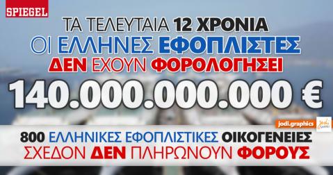 EFOPLISTES-1024x539